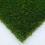 glamour-artificial-grass-corner