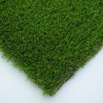 milan-artificial-grass-corner