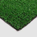 budget-artificial-grass-3d